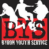 Byron Youth Service