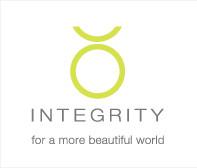 Integrity Cosmetics